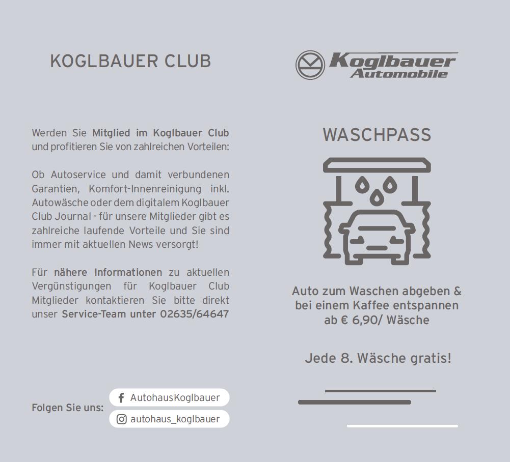 https://koglbauer.mazda.at/wp-content/uploads/sites/18/2020/09/WP-S1.png